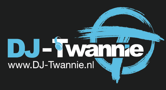 logo_DJ-twannie_twee_kleuren