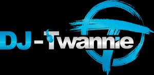 DJ-Twannie