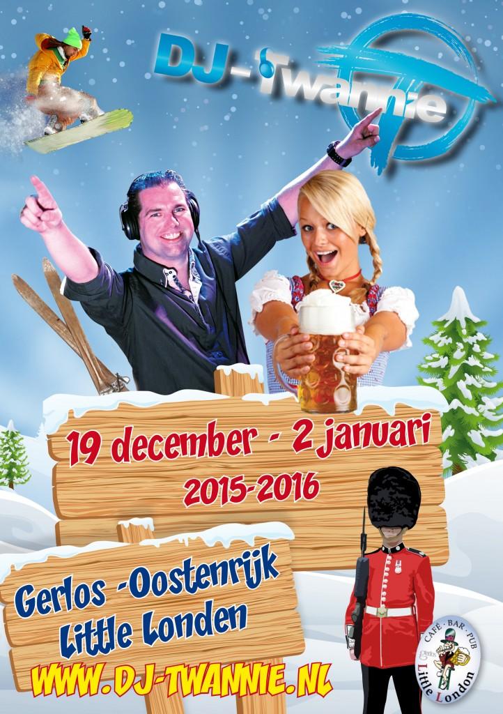 flyer 2015_gerlos_HR