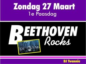 Dia-Beethoven2016