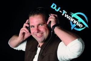 DJ-Twannie foto